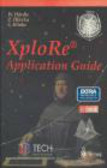Sigbert Klinke,Z. Hlavka,Hlavka Zdenek - Xplore Application Guide