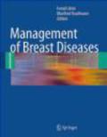 I Jatoi,M Kaufmann - Management of Breast Diseases