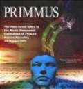 Primmus Item-Level Index CD