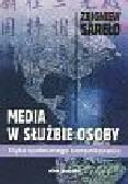 Sareło Z. - Media w służbie osoby. Etyka społecznego komunikowania