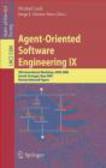 M Luck - Agent Oriented Software Engineering IX
