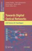 I Tomkos - Towards Digital Optical Networks