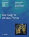T Johnson - Dual Energy CT in Clinical Practice