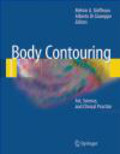 M Shiffman - Body Contouring