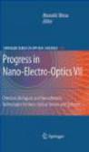 M Ohtsu - Progress in Nano-Electro-Optics VII
