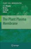 A Murphy - Plant Plasma Membrane