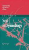 G Shukla - Soil Enzymology