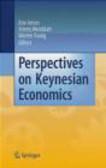 A Arnone - Perspectives on Keynesian Economics