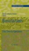 G Siberon-Chavez - Biosurfactants