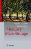 Giovanni Campardo - Memory Mass Storage