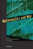B Booss-Bavnbek - Mathematics & War