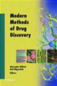 A Hillisch - Modern Methods of Drug Discovery