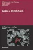 M Pairet - COX-2 Inhibitors