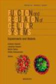 W Alt - Function & Regulation of Cellular Systems