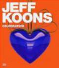 A Husch - Jeff Koons