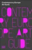 Mark Gordon,M Gordon - Contemporary Europe