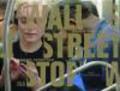 F. Giersberg - Wall Street Stop