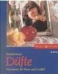 R Berger - Dufte