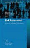 G Bol - Risk Assessment
