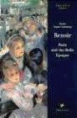 Karin Sagner-Duchting,J Sagner - Renoir Paris & Belle Epoque