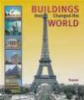 Bernhard Graf,Klaus Reichold - Buildings that Changed World