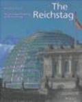 Bernhard Schulz,Bruno Schulz - Reichstag Sir Morman Fostes`s Parliament Building