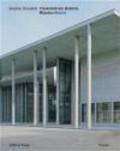 Gottfried Knapp,G Knapp - Stephan Braunsfels Pinakothek Der Moderne Munich