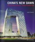 Layla Dawson,Laila Dawson - China`s New Dawn