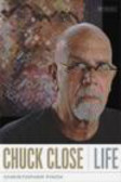 Christopher Finch,Ch. Finch - Chuck Close Life