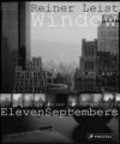 Ludger Derenthal,Jonathan Santlofer,Leist - Window