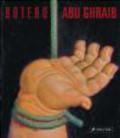 David Ebony,D Ebony - Botero Abu Ghraib