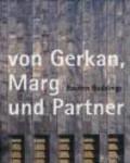 G Khler - Von Gerkan Marg & Partner Buildings 1965-2006