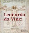 Christiane Weidemann,Ch. Weidemann - Leonardo Da Vinci