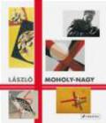 Max Hollein,Ingrid Preiffer - Laszlo Moholy-Nagy