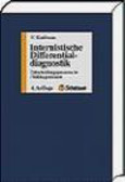 H Bock - Internistische Differentialdiagnostik