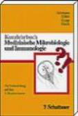 S Kropp,P Dller,W Heizmann - Kurzlehrbuch Medizinische Mikrobilogie & Immunologie