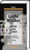 Kerner - Groáe Musiker Leben & Leiden