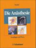 Striebel - Anasthesie