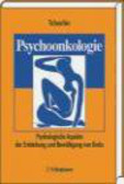 Tschuschke - Psychonokologie