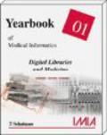 Yearbook of Medical Informatics 01 Digital Libraries & Med