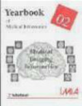 R Haux - Yearbook of Medical Informatics 02