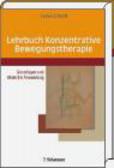 E Schmidt - Lehrbuch Konzentrative Bewegungstherapie
