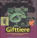 D Mebs - Gifttiere