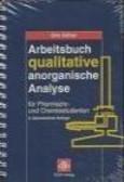 E Leistner - Pharmazeutische Biologie Grundlagen & Systematik Band 1