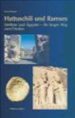 H Klengel - Hattuschili & Ramses