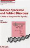 M zenker - Noonan Syndrome and Related Disorders