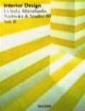 Ikuyo Mitsuhashi,Shigeru Uchida - Interior Design Uchida Mitsuhashi Nishioka & Studio 80 v.2