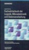 A. Gerstner - Fachworterbuch der Logistik Mikroelektronik und Datenverarbe