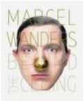 Marcel Wanders,M Wanders - Marcel Wanders