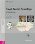 Richard le Couteur,Andre Jaggy - Atlas and Textbook of Small Animal Neurology